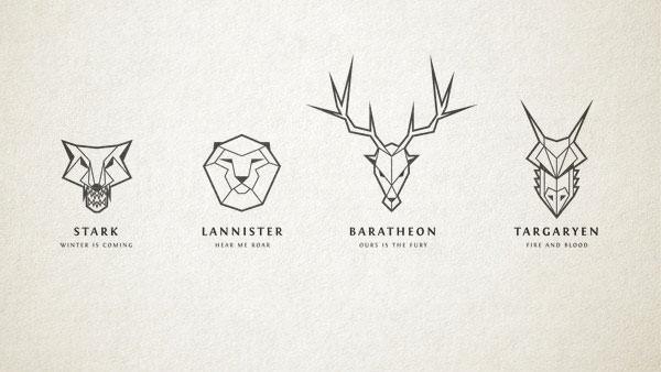 best-illustrator-tutorials-2014