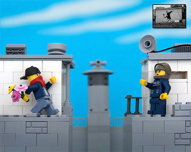 bricksy-02