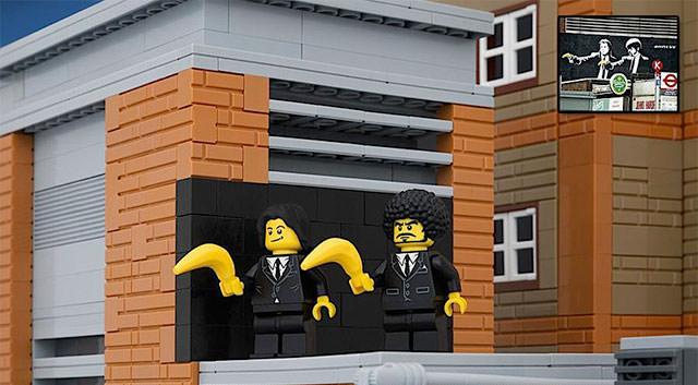 bricksy_top
