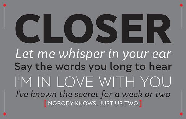 closer-font
