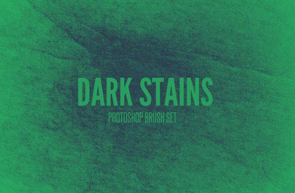 dark-slide1