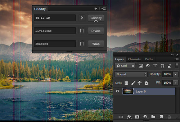 griddify_panel_screenshot