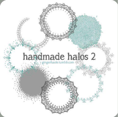 handmade-halos