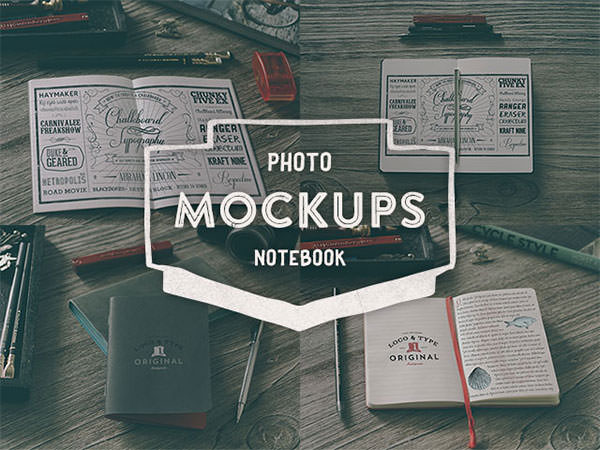 latestmockup2014june