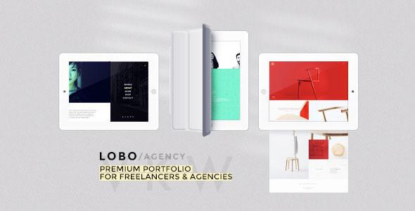 lobo-agency