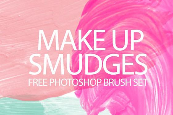 makeup-smudges_thumb