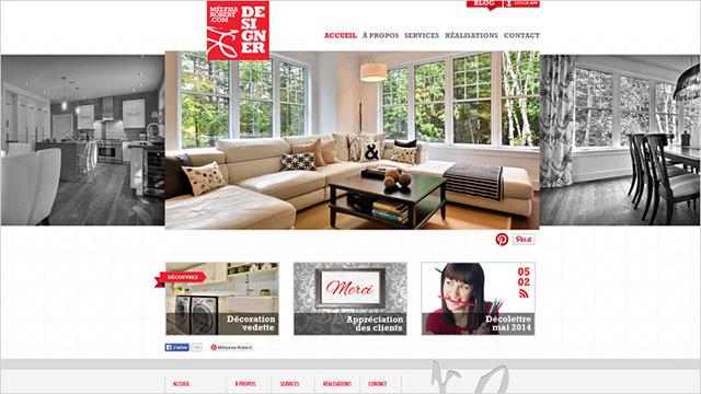 melyssa-robert-interior-design