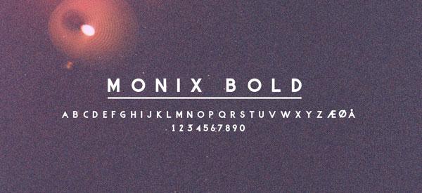 monix-bold