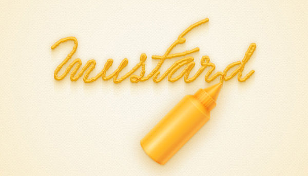 mustardText0(2)