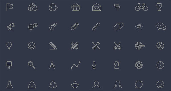 new_icon_set_12