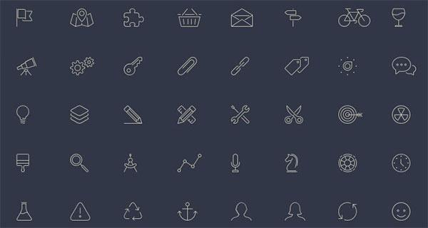 new_icon_set_12