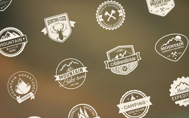outdoor_badge_top