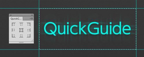 quickguide-script