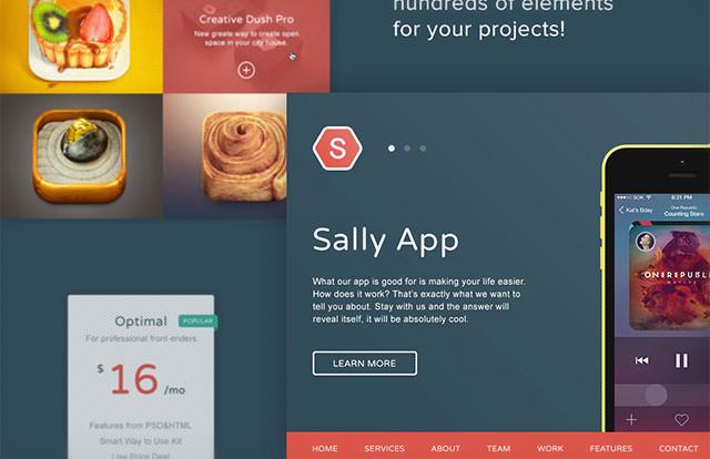 sallyblocks_top