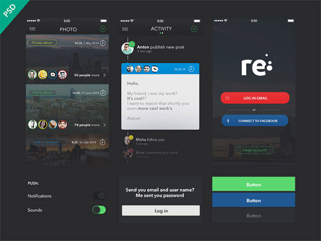 ui_kit_re_app_psd