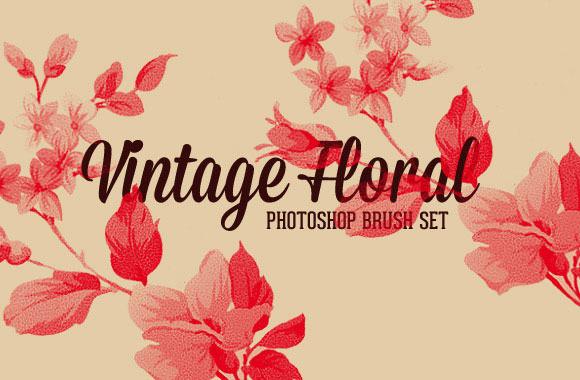 vintage-floral-slide1