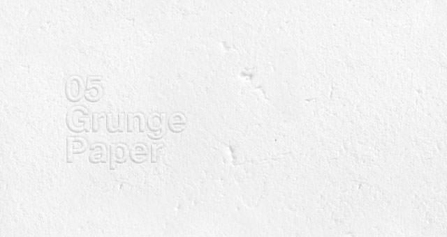 05subtlepapervol-2