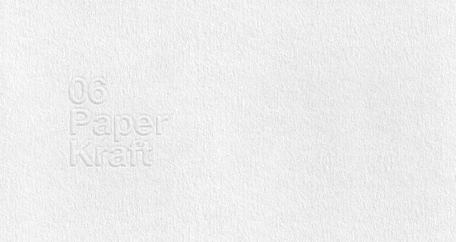 06subtlepapervol-2