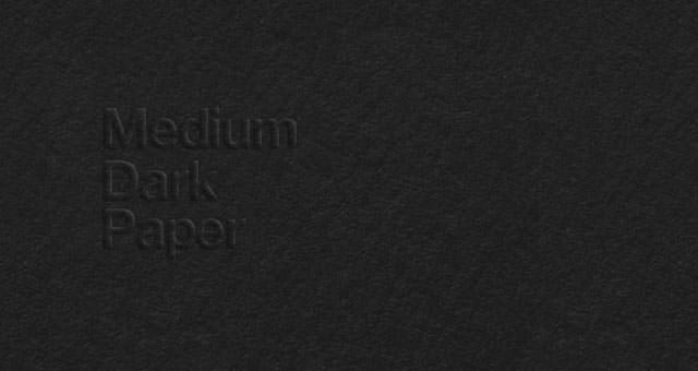 11subtlepapervol-2