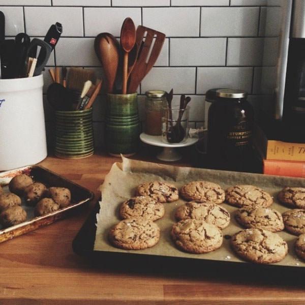 16-food-instagram-accounts