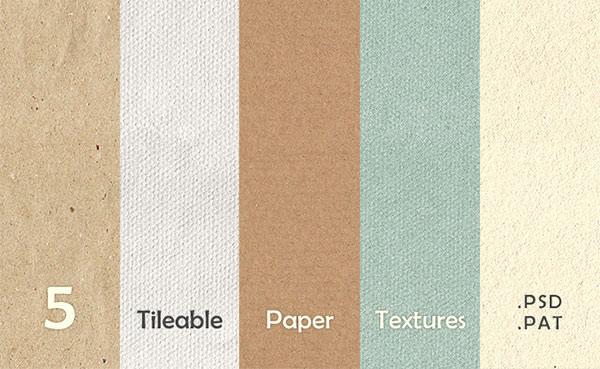5papertexture