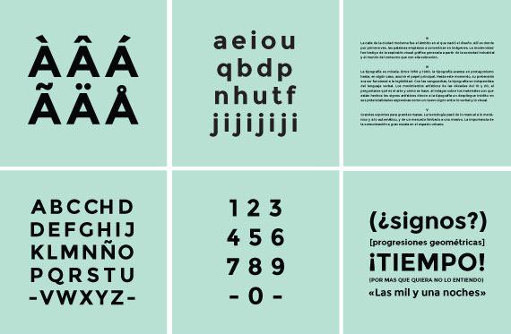 MontSerrat-Free-Font