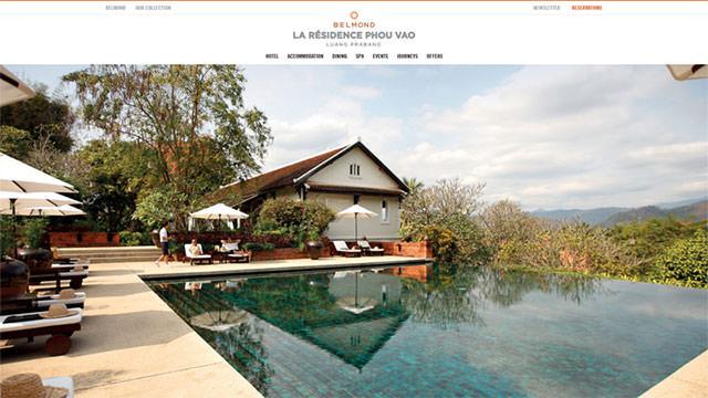La-Résidence-Phou-Vao