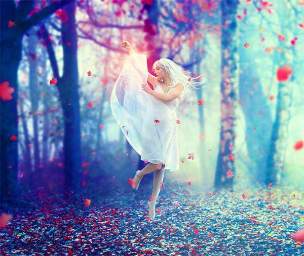 dancing-baby