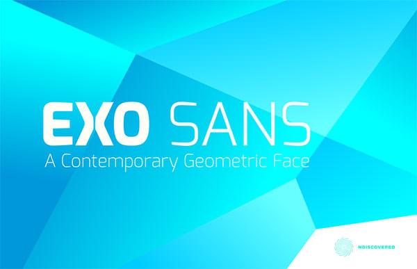 exo-font-11-big