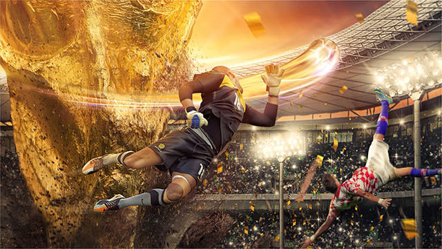 fifa2014-worldcup