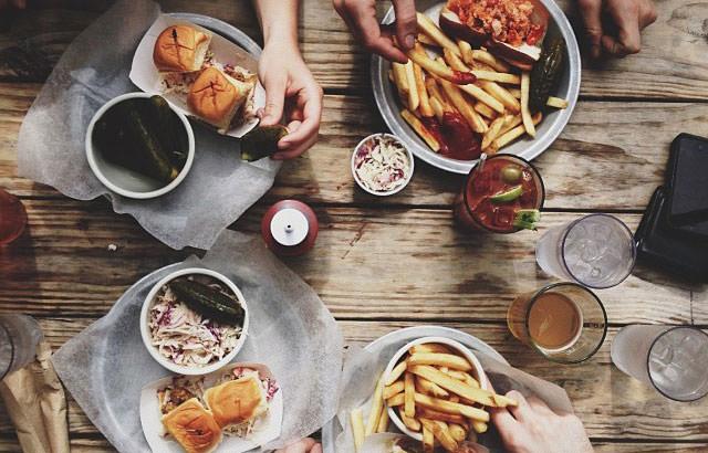 foodinstagram-top