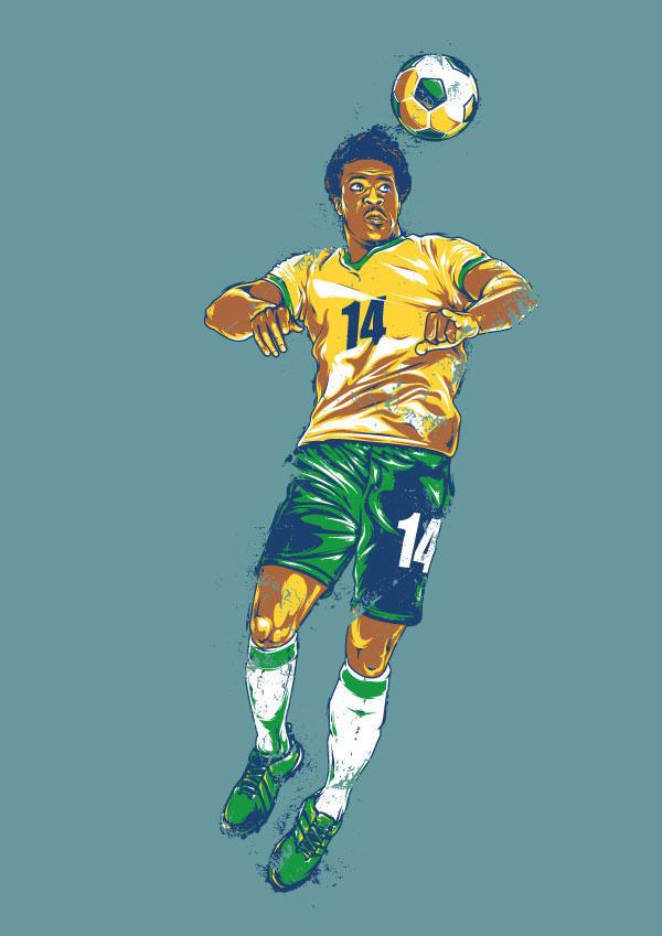 futbol-poster
