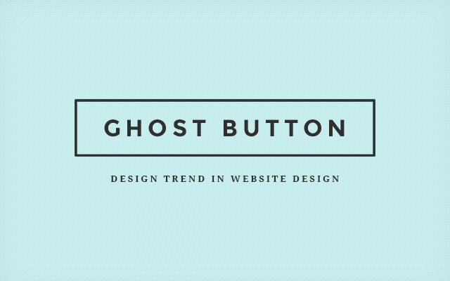 ghostbutton_top
