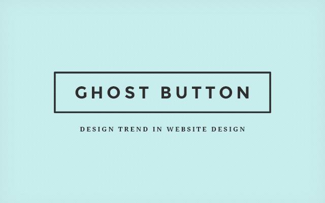 ghostbutton_top