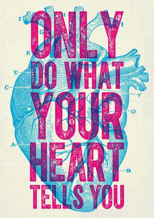 heart-sm