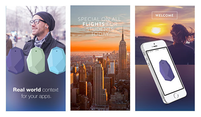 iBeacon_App_Design