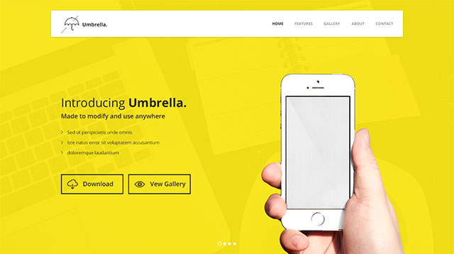 latestwebtemplate2014july_top2