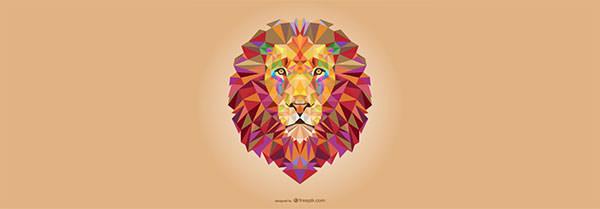 poli-lion