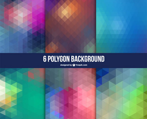 poly-texture1