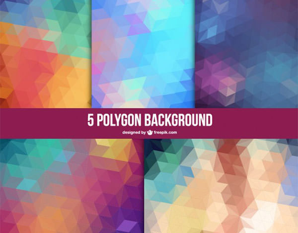 poly-texture2