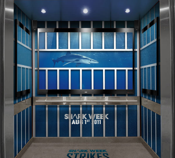 shark-week-campaign