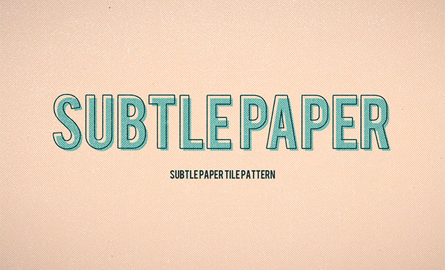 subtlepaper_top