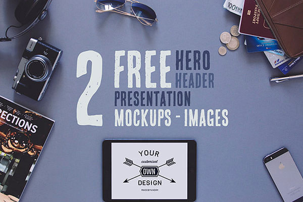 2-Free-HeroHeader-600