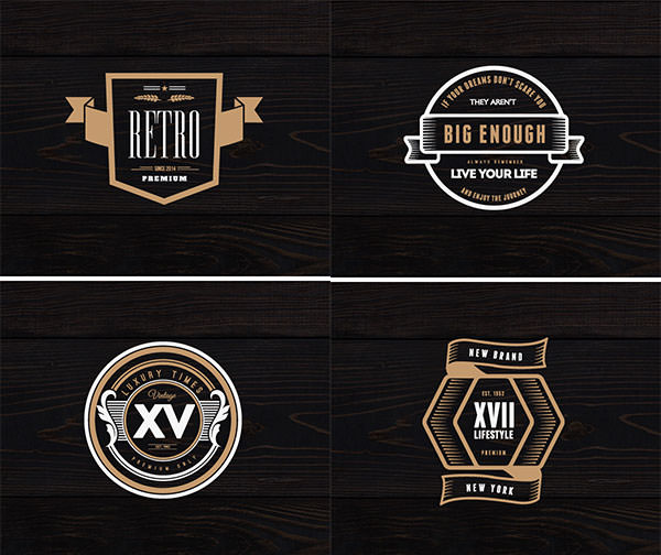 4-Vintage-Logos-and-Badges-600
