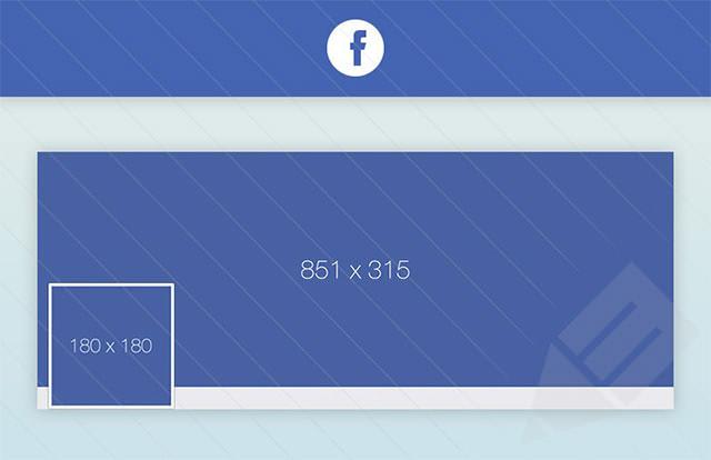 800x518_Social-Media-Design-Templates-Pack-Preview-1a