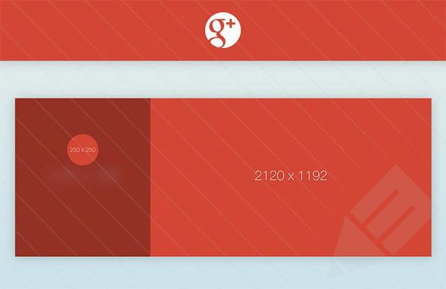 800x518_Social-Media-Design-Templates-Pack-Preview-3a