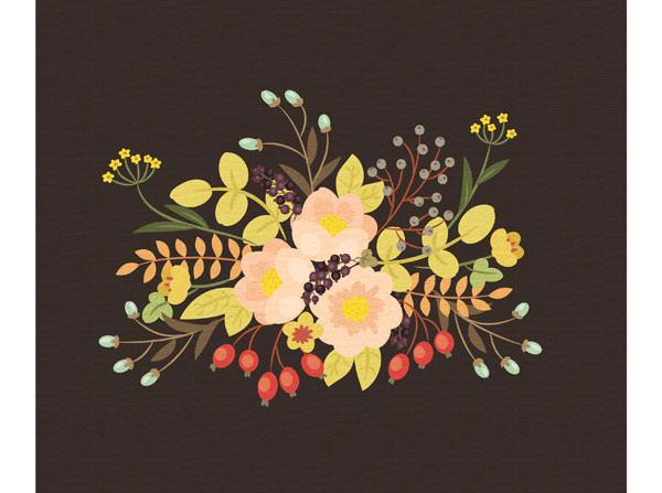 blossom-flowers