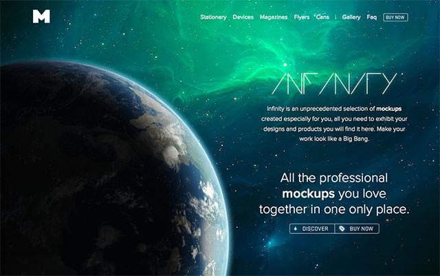 infinity-bundle0