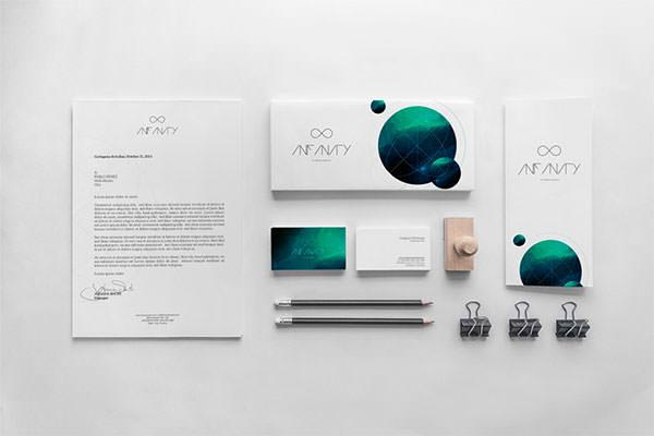 infinity-bundle3