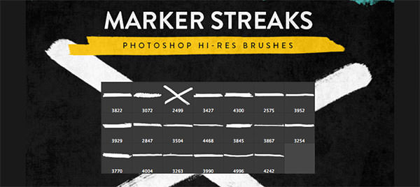 photoshop_brushes_12